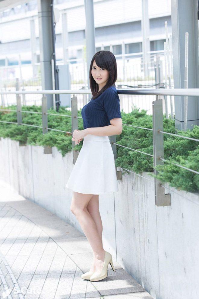 葵千恵-aoi_chie (2)