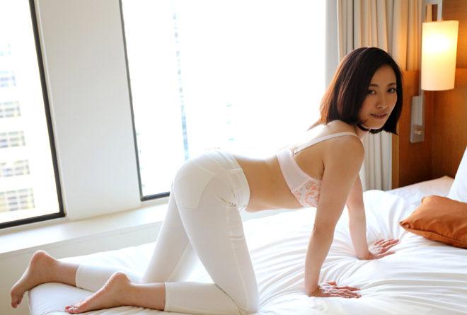 谷原希美-エロ-画像 (57)