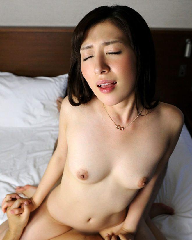 エロ画像-坂口れな (37)
