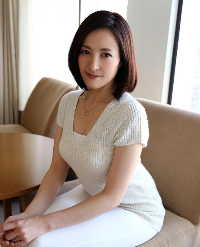 谷原希美-エロ-画像 (50)