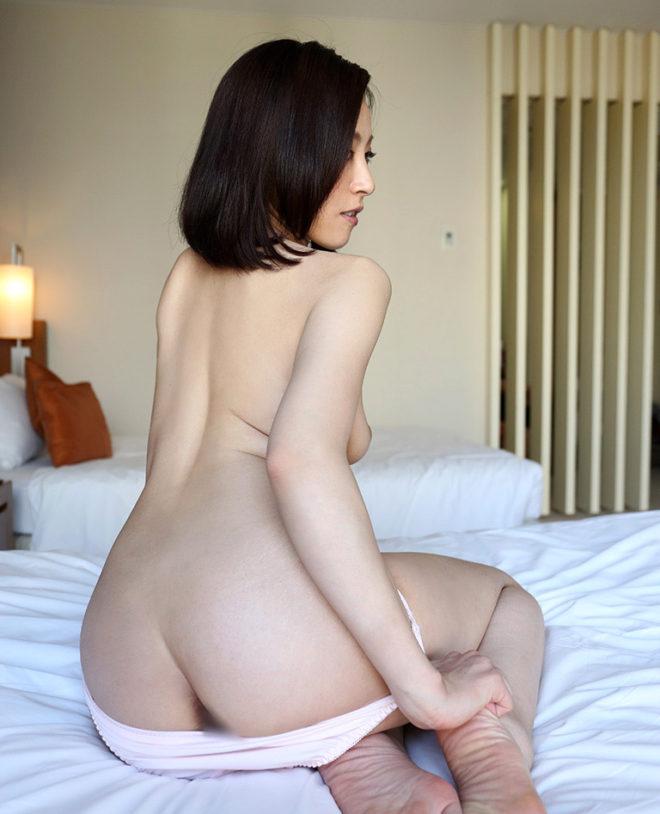 谷原希美-エロ-画像 (65)