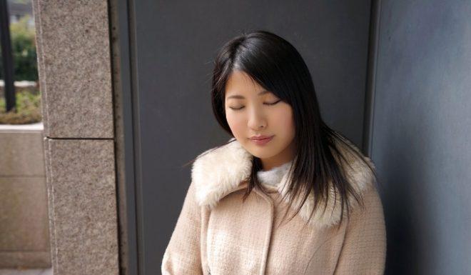 水谷あおいエロ画像 (12)