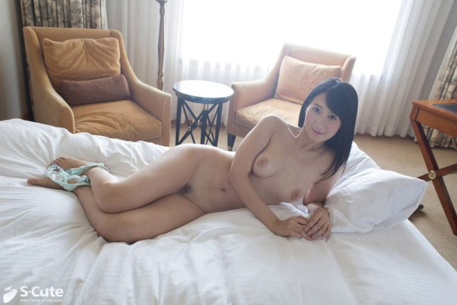 葵千恵-aoi_chie (13)