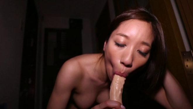 東凛 (18)