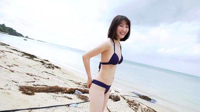 天衣なみ (16)