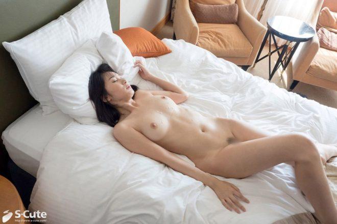 葵千恵-aoi_chie (47)