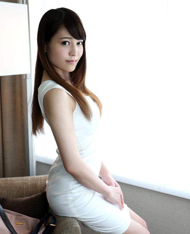 神谷麻琴画像 (4)