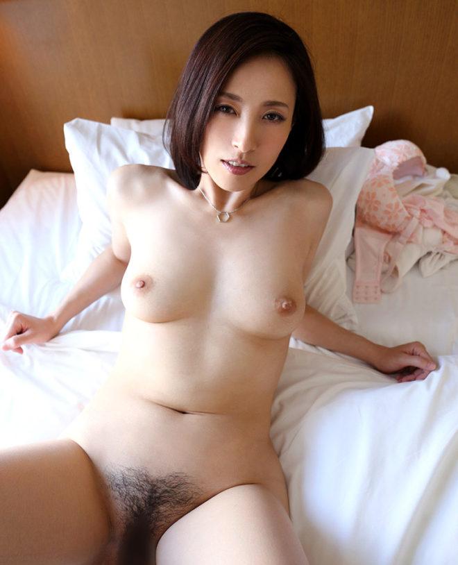 谷原希美-エロ-画像 (70)