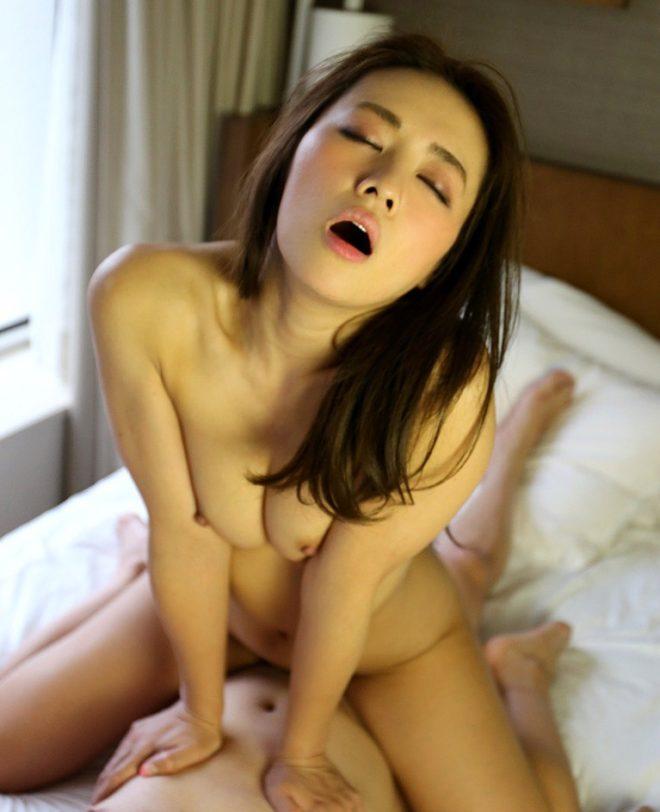 たかせ由奈(七瀬華奈)-エロ画像 (19)