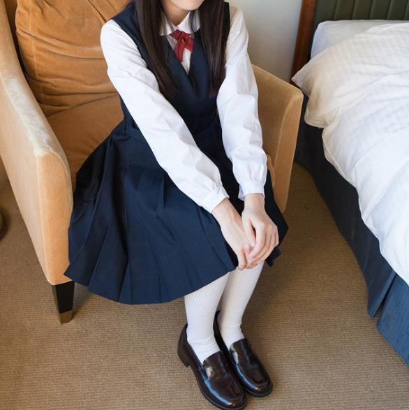 早乙女ゆい(さおとめゆい)