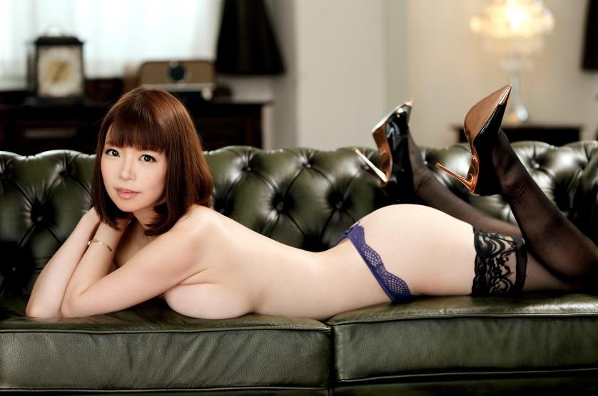 水城奈緒(みずきなお) 元グラドルG乳綺麗なヌード・SEX エロ画像