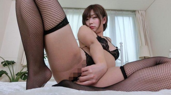 紗倉まな-VR (40)