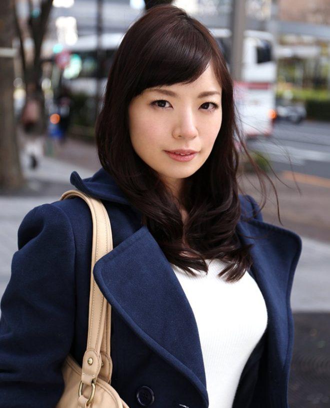 エロ画像-水城奈緒(みずきなお) (3)
