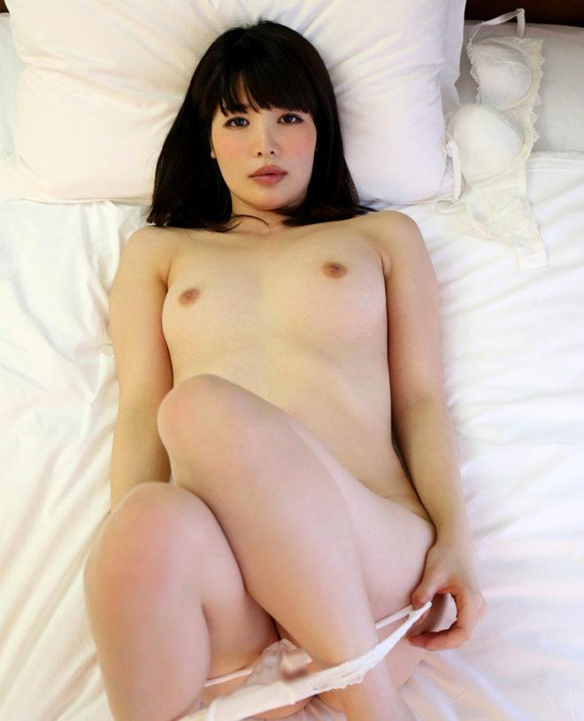 椎名りりこ (23)