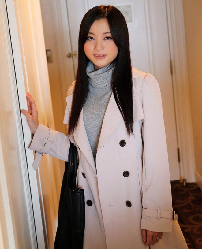 白石悠 (5)