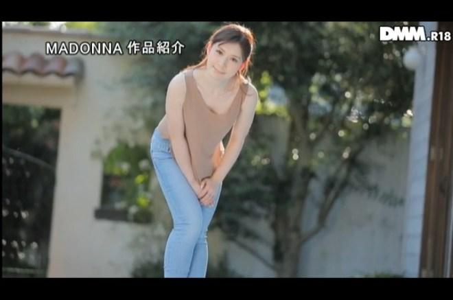 安西ひかり画像-アナウンサー (7)