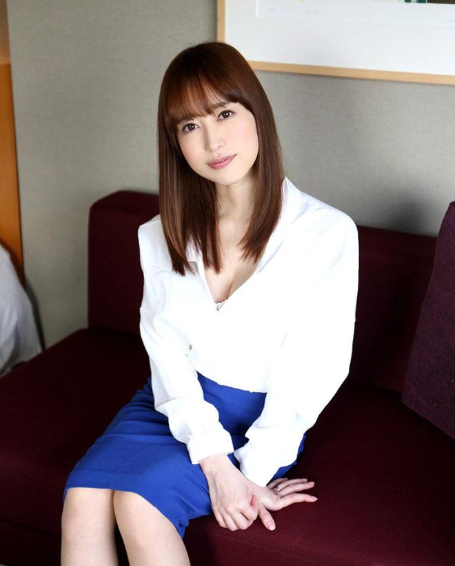篠田ゆう (4)