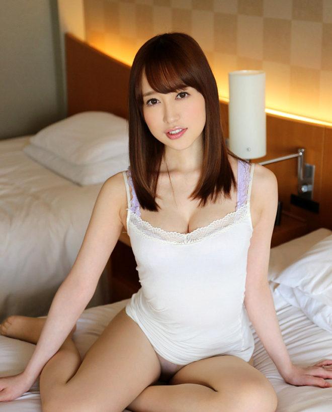 篠田ゆう (9)