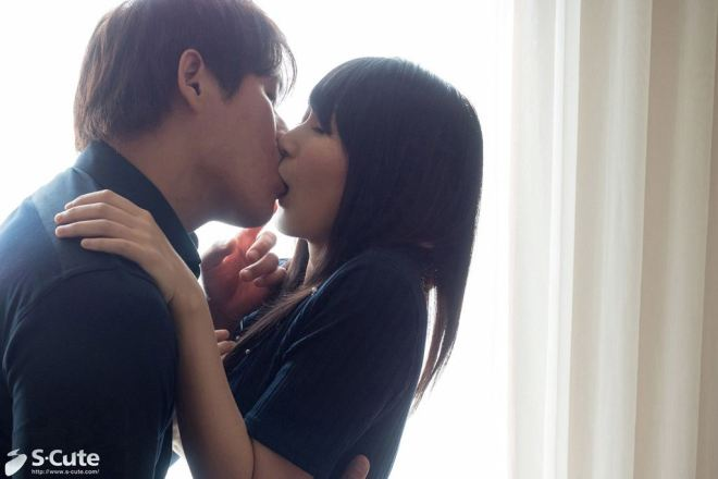 葵千恵-aoi_chie (16)