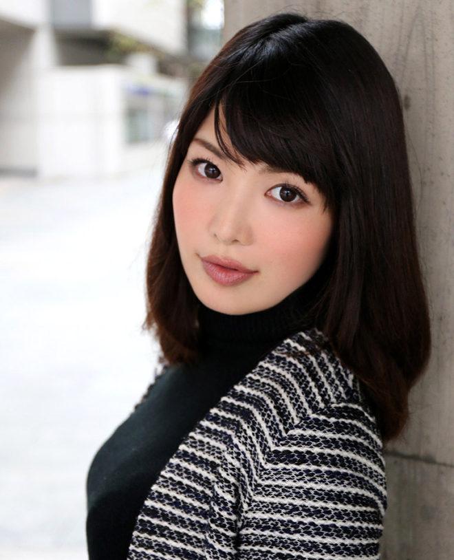 椎名りりこ (1)