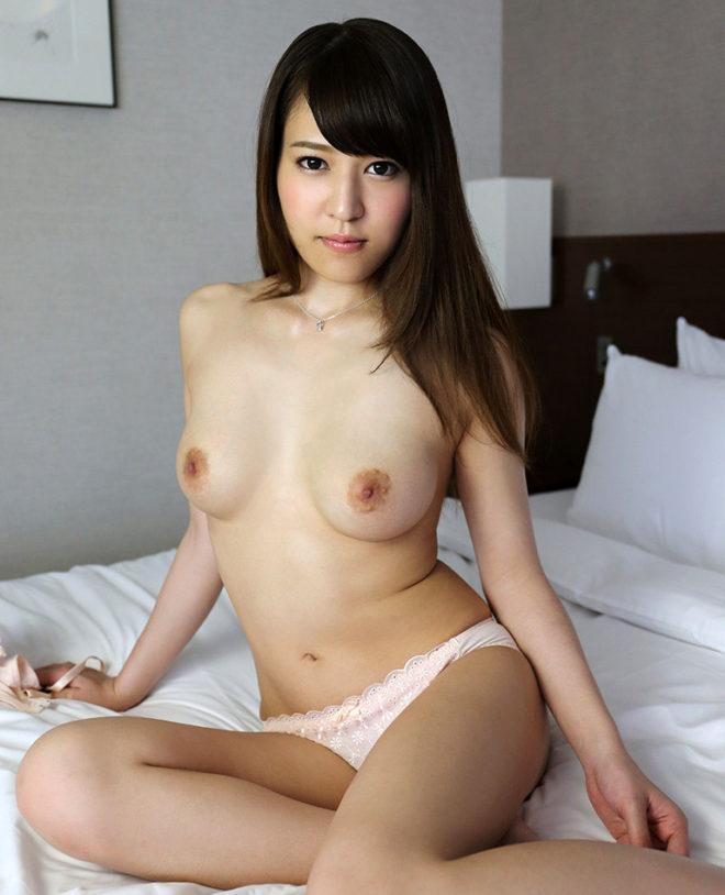 神谷麻琴画像 (16)