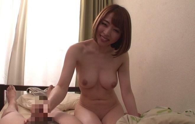 本田岬-エロ画像 (11)