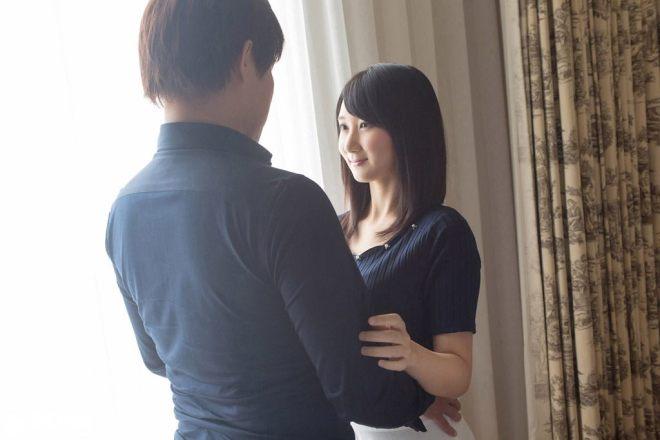 葵千恵-aoi_chie (15)