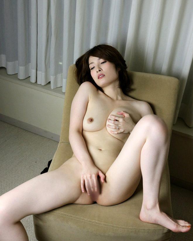 honjouyuuka (15)