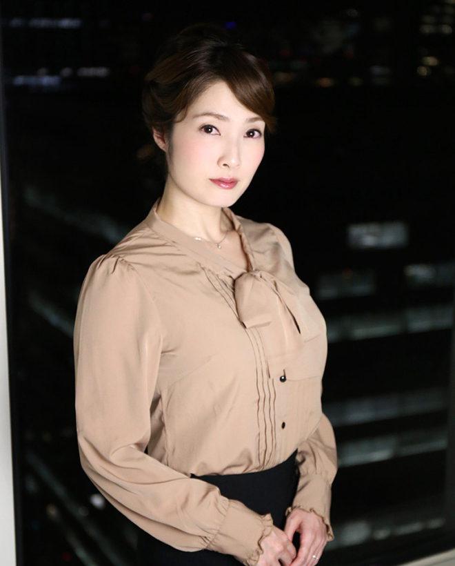 honjouyuuka (31)