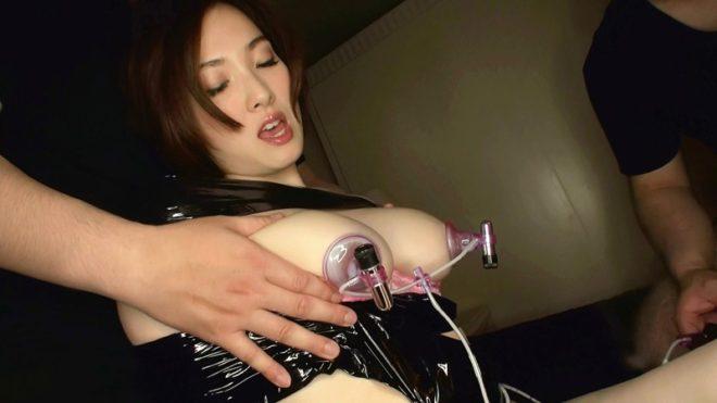 honjouyuuka (51)