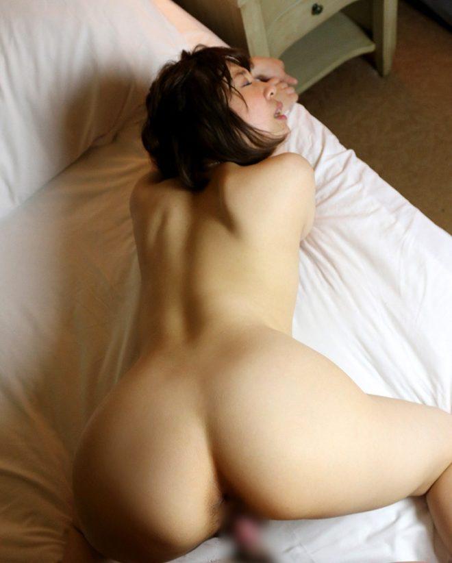 kanademiyu-img (36)