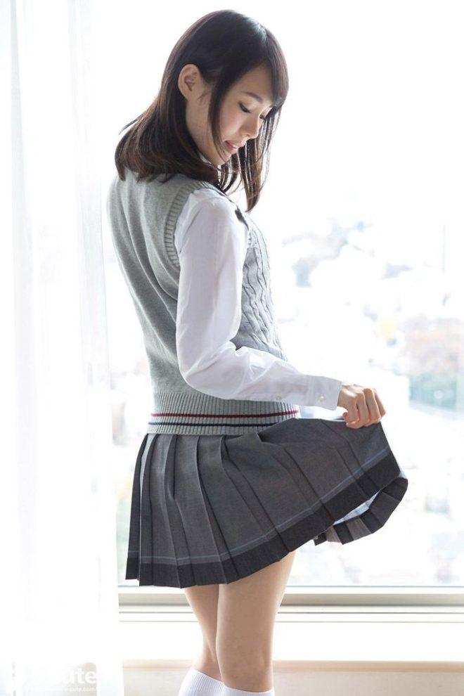kitagawa yuzu (15)