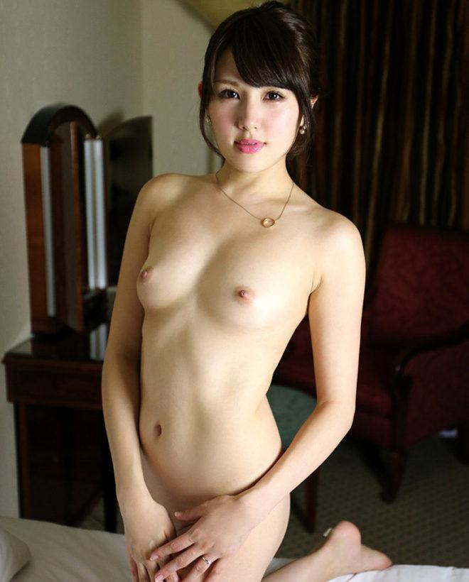 kuramochirin (33)