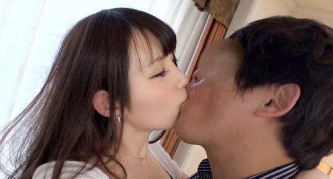 kuramochirin (47)