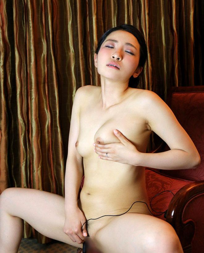 matsuurara (33)
