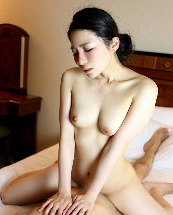 matsuurara (38)