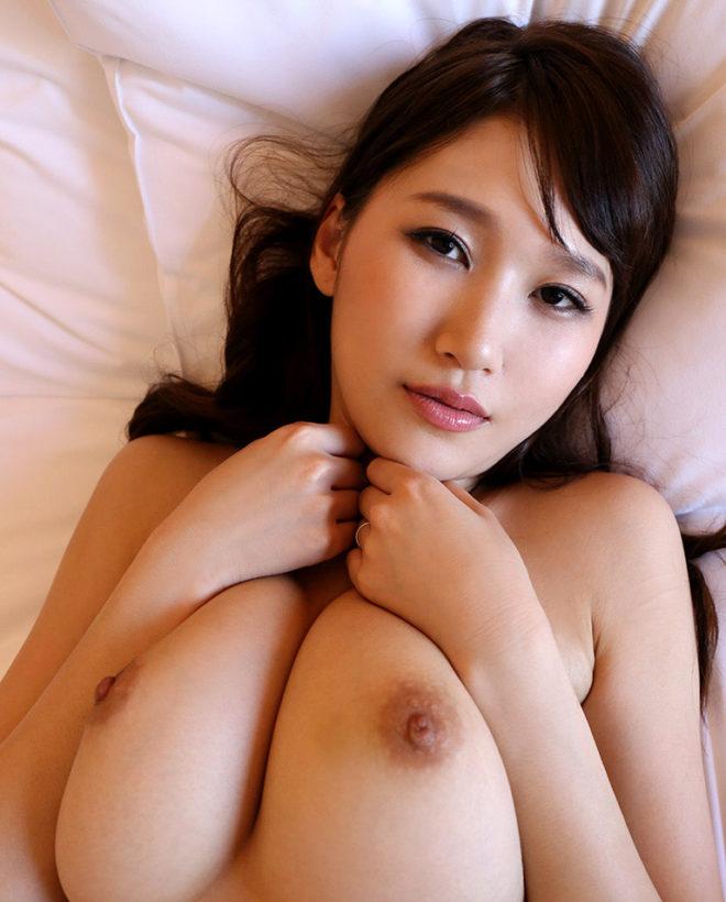 miharahonoka-img (22)