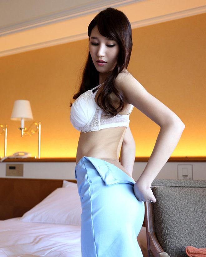 miharahonoka-img (7)