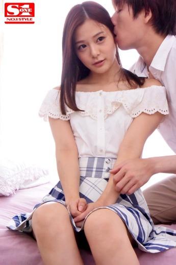 yoshitakanene (1)