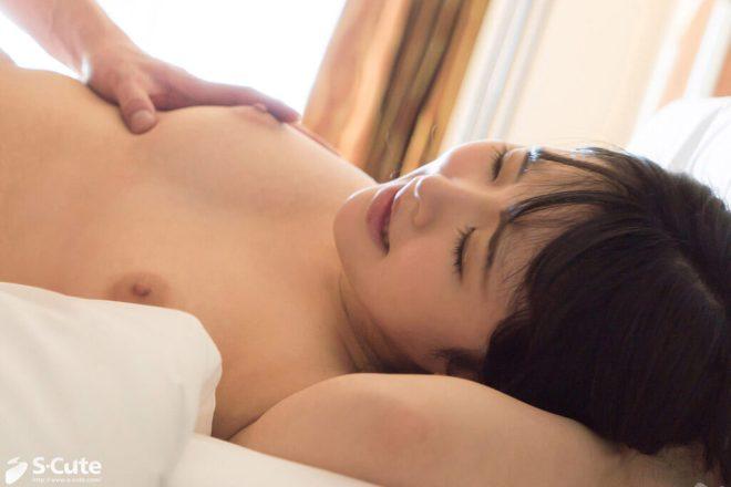 佐々木ひな画像 (31)