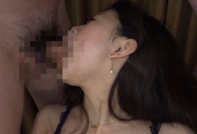 一乃瀬るりあ (33)