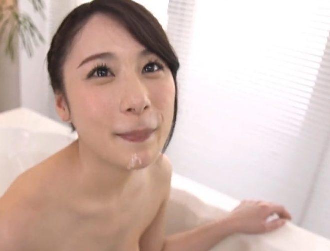 橋本れいか画像 (55)