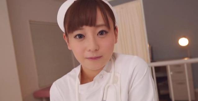永井すみれ KIWAMI (12)