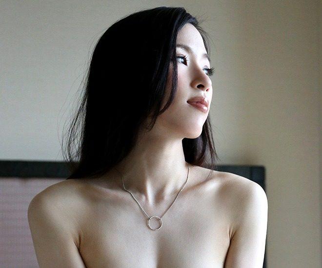 二宮和香(にのみやわか)