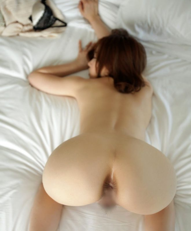 sena_ayumu_瀬名あゆむ (22)