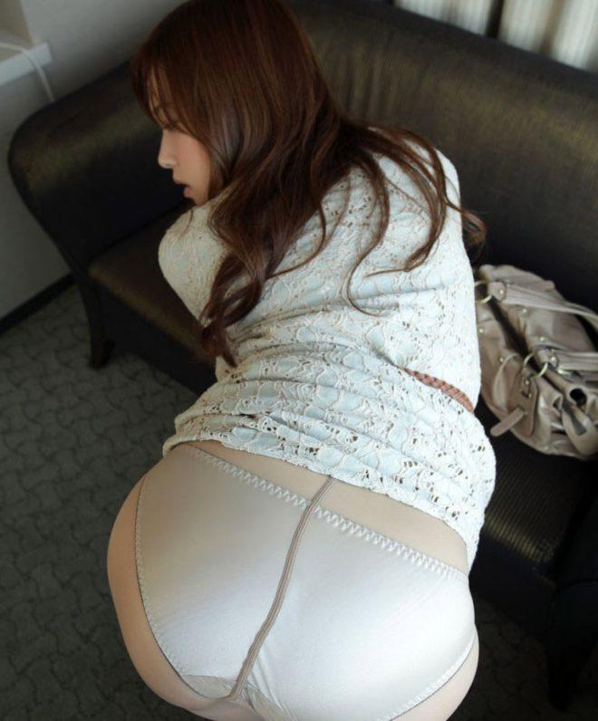 sena_ayumu_瀬名あゆむ (9)