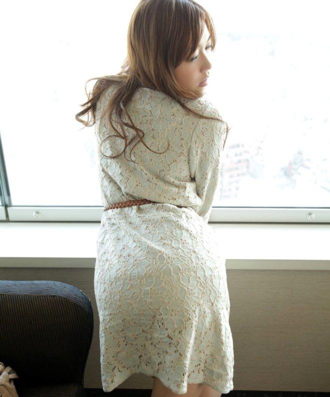sena_ayumu_瀬名あゆむ (6)