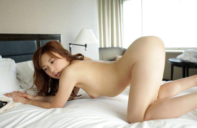 sena_ayumu_瀬名あゆむ (21)