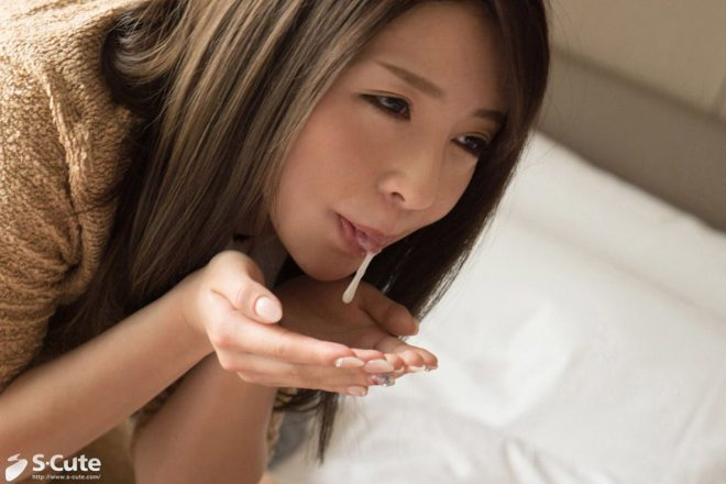 白咲ゆず (54)