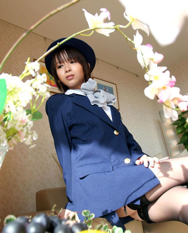 caエロ画像-tsukasa (5)